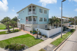 Photo of 105 12th AVE South, JACKSONVILLE BEACH, FL 32250 (MLS # 882293)