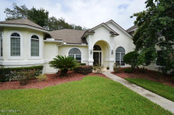 Photo of 224 Sea Island DR, PONTE VEDRA BEACH, FL 32082 (MLS # 883692)
