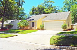 Photo of 11435 Sweet Cherry LN South, JACKSONVILLE, FL 32225 (MLS # 884024)