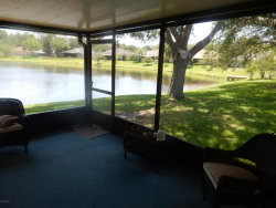 Photo of 11889 Swooping Willow RD, JACKSONVILLE, FL 32223 (MLS # 884323)