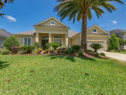 Photo of 369 Blagdon CT, JACKSONVILLE, FL 32225 (MLS # 884440)
