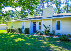 Photo of 5151 Thoroughbred BLVD, JACKSONVILLE, FL 32257 (MLS # 885579)