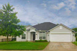 Photo of 11416 Chase Meadows DR North, JACKSONVILLE, FL 32256 (MLS # 885737)