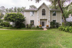 Photo of 2871 Lake Vista RD, JACKSONVILLE, FL 32223 (MLS # 886138)
