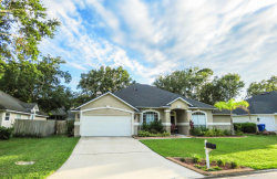 Photo of 828 Cloudberry Branch WAY, ST JOHNS, FL 32259 (MLS # 886439)