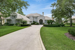 Photo of 120 Governors RD, PONTE VEDRA BEACH, FL 32082 (MLS # 887540)