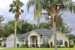 Photo of 13890 Softwind TRL North, JACKSONVILLE, FL 32224 (MLS # 887696)