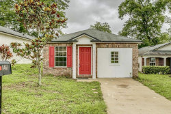 Photo of 8461 India AVE, JACKSONVILLE, FL 32211 (MLS # 887924)
