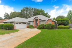 Photo of 8452 Country Bend CIR East, JACKSONVILLE, FL 32244 (MLS # 888251)