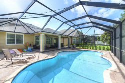 Photo of 232 Howland DR, PONTE VEDRA, FL 32081 (MLS # 888280)