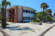 Photo of 200 Hopkins ST, NEPTUNE BEACH, FL 32266 (MLS # 888806)