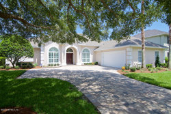 Photo of 368 South Mill View WAY, PONTE VEDRA BEACH, FL 32082 (MLS # 889722)