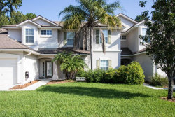 Photo of 2368 Old Pine TRL, FLEMING ISLAND, FL 32003 (MLS # 890258)