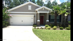 Photo of 130 Wayfare LN, JACKSONVILLE, FL 32081 (MLS # 890797)