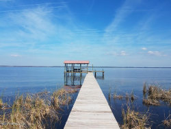 Photo of 160 Monteray Bay DR, GREEN COVE SPRINGS, FL 32043 (MLS # 891594)