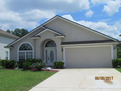 Photo of 2132 Cranbrook AVE, ST AUGUSTINE, FL 32092 (MLS # 892069)