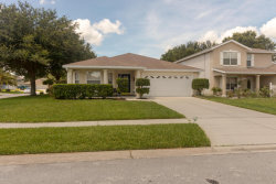 Photo of 14428 Woodfield CIR North, JACKSONVILLE, FL 32258 (MLS # 892412)