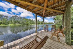 Photo of 12877 Cannington Cove TER, JACKSONVILLE, FL 32258 (MLS # 892533)