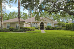 Photo of 13151 Wexford Hollow RD North, JACKSONVILLE, FL 32224 (MLS # 892630)