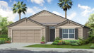 Photo of 3380 Canyon Falls DR, GREEN COVE SPRINGS, FL 32043 (MLS # 892683)