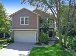 Photo of 1048 18th ST North, JACKSONVILLE BEACH, FL 32250 (MLS # 892935)