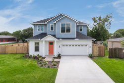 Photo of 836 4th AVE North, JACKSONVILLE BEACH, FL 32250 (MLS # 893059)