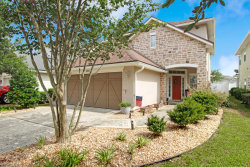 Photo of 6230 Pendragon PL, JACKSONVILLE, FL 32258 (MLS # 893558)