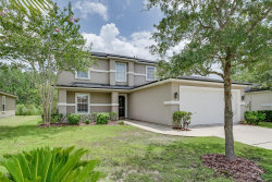 Photo of 416 South Aberdeenshire DR, FRUIT COVE, FL 32259 (MLS # 893709)