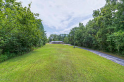 Photo of 11765 Mandarin RD, JACKSONVILLE, FL 32223 (MLS # 894098)