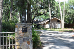 Photo of 4977 River Point RD, JACKSONVILLE, FL 32207 (MLS # 894447)