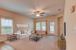 Photo of 6215 Devonhurst DR, JACKSONVILLE, FL 32258 (MLS # 894580)