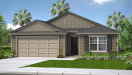 Photo of 3324 Canyon Falls DR, GREEN COVE SPRINGS, FL 32043 (MLS # 894674)