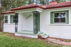 Photo of 12423 Caron DR, JACKSONVILLE, FL 32258 (MLS # 894777)