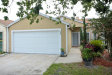 Photo of 869 Candleknoll LN, JACKSONVILLE, FL 32225 (MLS # 895239)