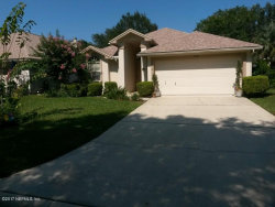 Photo of 713 Tee Time LN, ST JOHNS, FL 32259 (MLS # 895765)