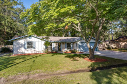 Photo of 12632 Remler DR, JACKSONVILLE, FL 32223 (MLS # 895882)