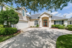 Photo of 501 S Mill View WAY, PONTE VEDRA BEACH, FL 32082 (MLS # 896533)