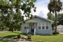 Photo of 474 E 46th ST, JACKSONVILLE, FL 32208 (MLS # 896944)
