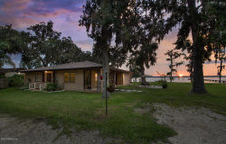 Photo of 8353 Colee Cove RD, ST AUGUSTINE, FL 32092 (MLS # 897190)