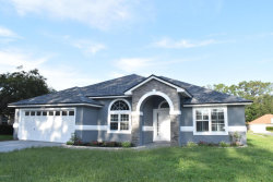 Photo of 11338 Finchley LN, JACKSONVILLE, FL 32223 (MLS # 897686)