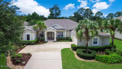 Photo of 13410 Long Cypress TRL, JACKSONVILLE, FL 32223 (MLS # 897806)