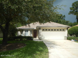 Photo of 12400 Richards Glen CT, JACKSONVILLE, FL 32258 (MLS # 897891)