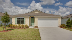 Photo of 129 Fairway CT, BUNNELL, FL 32110 (MLS # 898050)