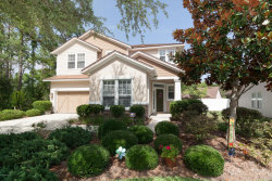 Photo of 12197 Heronsford LN, JACKSONVILLE, FL 32258 (MLS # 898098)