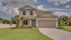Photo of 15647 Coulter CT, JACKSONVILLE, FL 32218 (MLS # 898193)