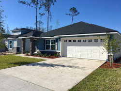 Photo of 9875 Soldier CT, JACKSONVILLE, FL 32221 (MLS # 898218)