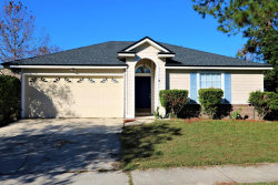 Photo of 11179 Coldfield DR, JACKSONVILLE, FL 32246 (MLS # 898232)