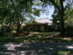 Photo of 2665 Riverport DR South, JACKSONVILLE, FL 32223 (MLS # 898261)