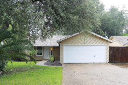 Photo of 12835 Attrill RD, JACKSONVILLE, FL 32258 (MLS # 898283)