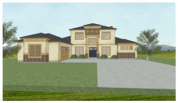 Photo of 0 Lot 3 Olympic DR, GREEN COVE SPRINGS, FL 32043 (MLS # 898690)